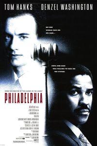 philadelphia_xlg